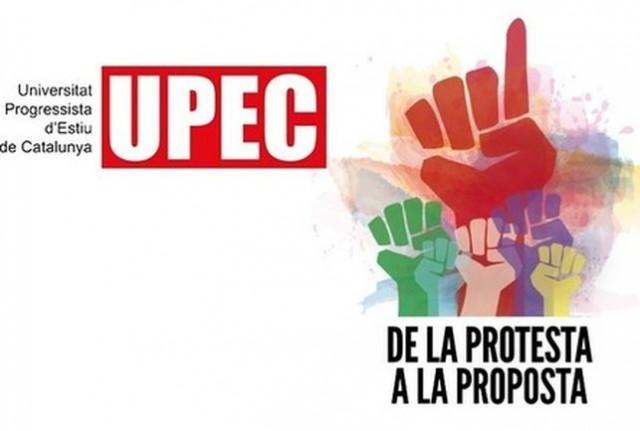 Imagen1 UPEC Universitat Progressista d'Estiu de Catalunya