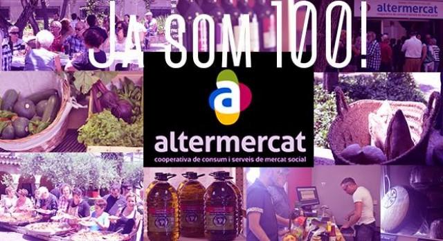 Imagen2 Altermercat,SCCL