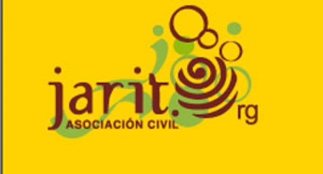 Imatge1 Jarit Asociació Civil