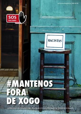 Imatge3 SOS Racismo Galicia