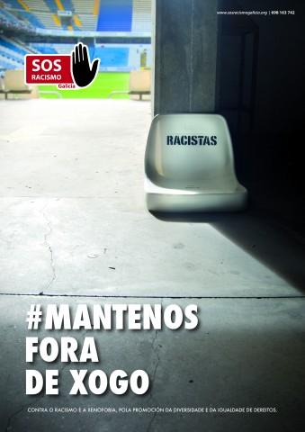 Imagen4 SOS Racismo Galicia