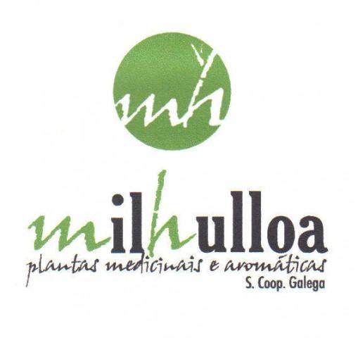 Imatge1 Milhulloa, S. Coop. Galega