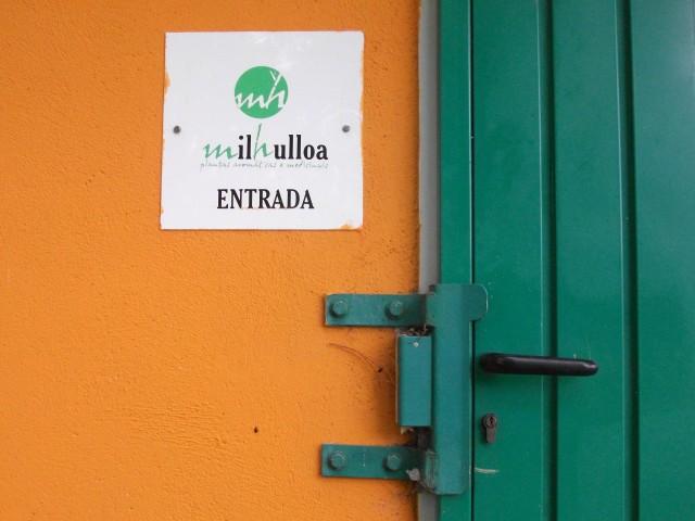 Imagen4 Milhulloa, S. Coop. Galega