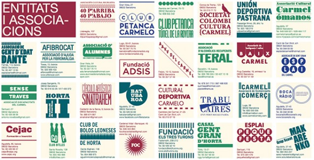 Imagen1 Associació Carmel Amunt