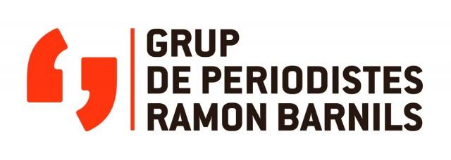 Imagen1 Grup de Periodistes Ramon Barnils