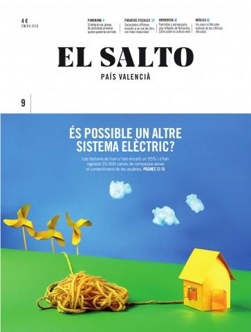 Imagen1 Cooperativa Editorial (El Salto)