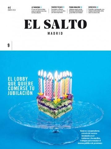 Imagen2 Cooperativa Editorial (El Salto)