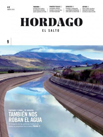 Imagen4 Cooperativa Editorial (El Salto)