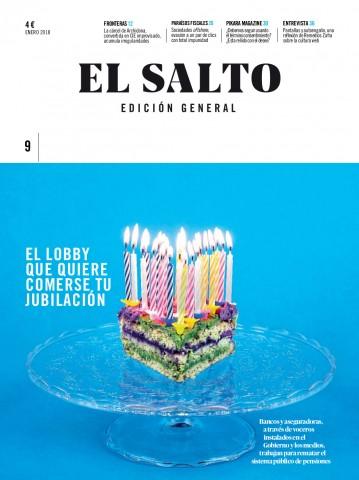 Imagen6 Cooperativa Editorial (El Salto)