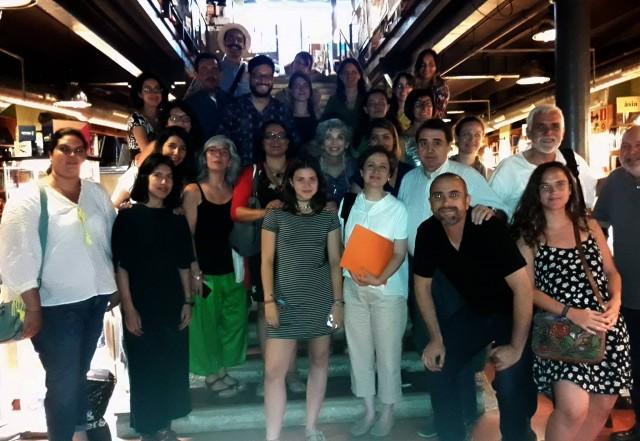 Imagen1 Asociación por la paz y los ddhh Taula per Mèxic