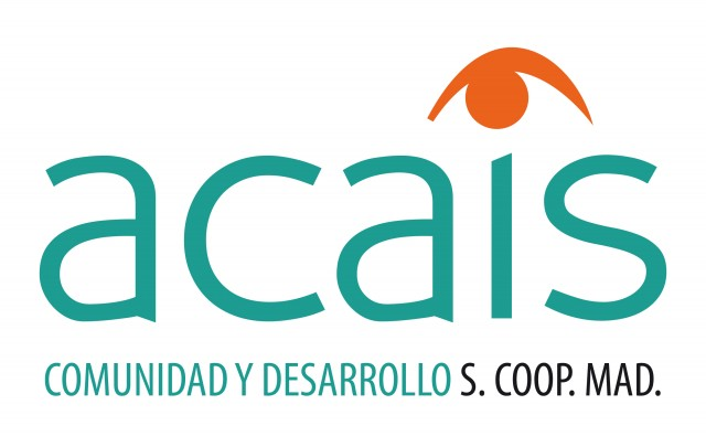 Imatge1 Acais Comunidad y Desarrollo S.Coop Mad.