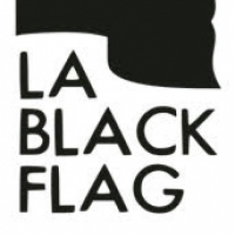Imatge1 La Black Flag, Sccl