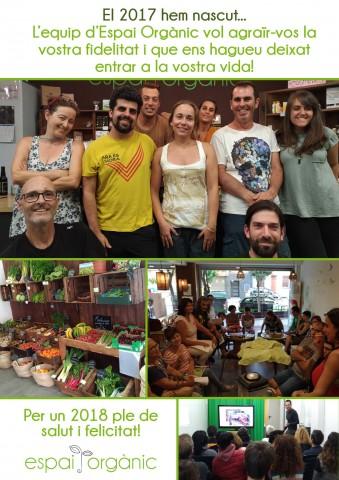 Imatge1 Organic