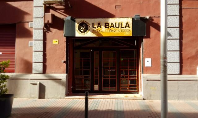 Imatge1 Associació d'Agitació Cultural de Ponent La Baula
