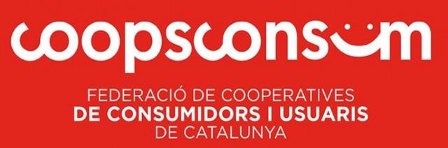 Imagen1 Federació de Cooperatives de Consumidors i Usuaris de Catalunya
