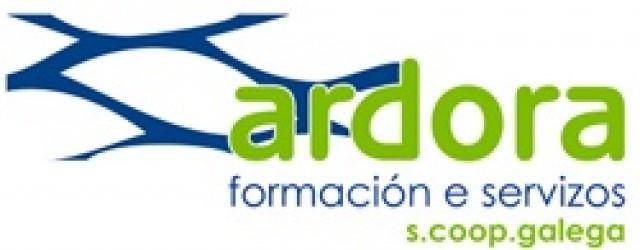 Imatge1 Ardora Formación y Servicios, S. Coop. Galega