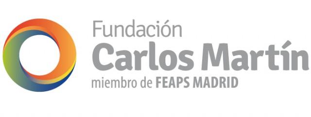 Imagen1 Fundación Carlos Martín