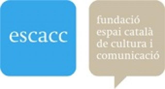 Imatge1 Fundació Espai Català de Cultura i Comunicació (ESCACC)