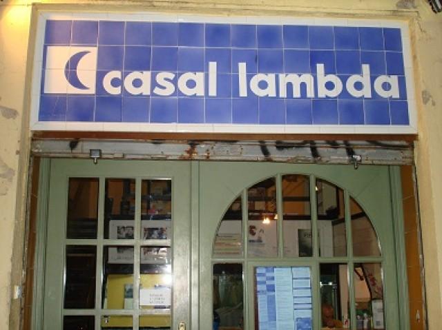 Imagen1 CASAL LAMBDA