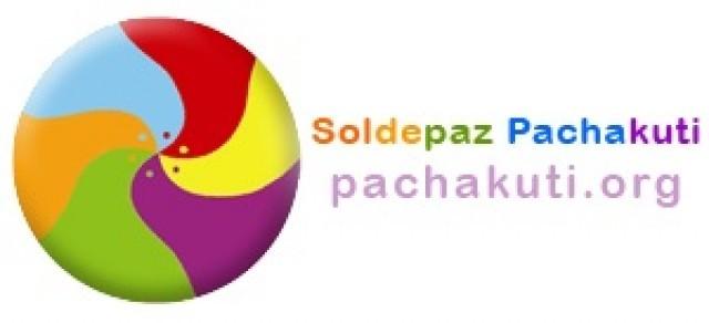 Imagen1 Soldepaz Pachakuti
