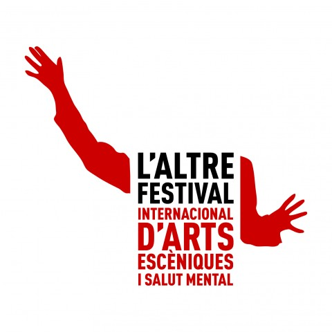 Imagen2 Associació Cultural l'Altre Festival