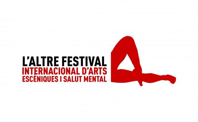 Imagen4 Associació Cultural l'Altre Festival