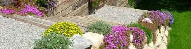 Imatge1 La Mata Jardiners, Sccl