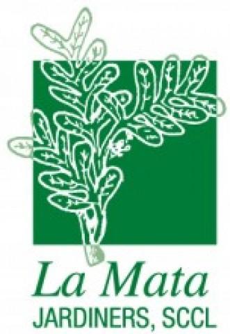 Imatge2 La Mata Jardiners, Sccl