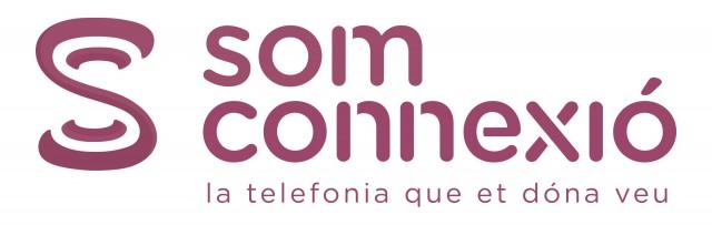Imagen2 Som Connexió