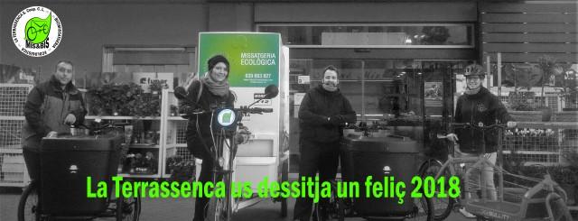 Imatge2 La Terrassenca, sccl