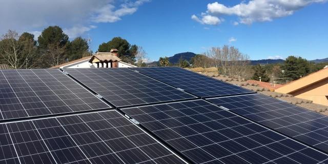 Imagen3 Som Confort Solar, SCCL