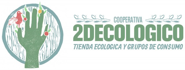 Imatge1 2decologico S.Coop Mad