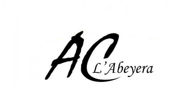 Imagen1 Asociación cultural l'Abeyera