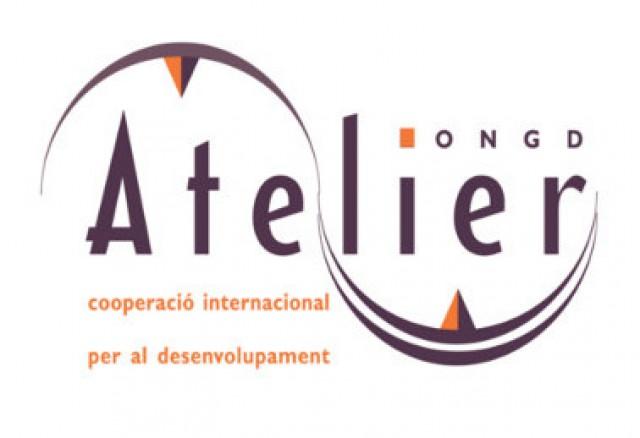 Imatge1 Atelier.Asociación de Técnicos Especialistas en Investigaciones y Estudios sobre la Realidad Latinoa