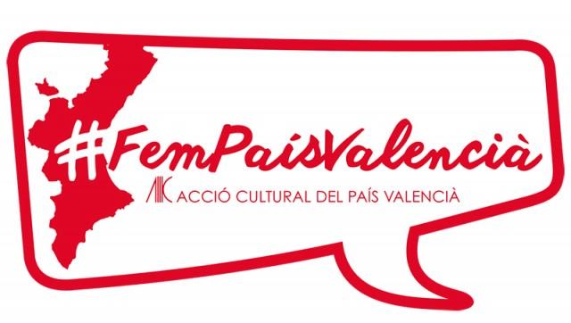 Imagen1 Acció Cultural del País Valencià (ACPV)