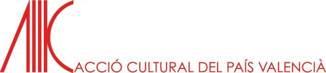 Imagen2 Acció Cultural del País Valencià (ACPV)