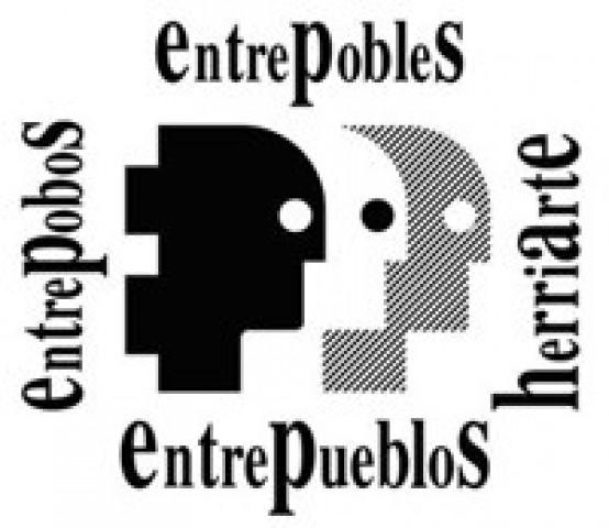 Imagen1 ASSOCIACIÓ ENTREPOBLES