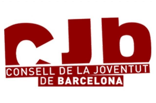 Imagen1 Consell de la Joventut de Barcelona