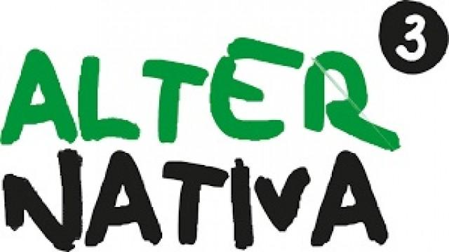 Alternativa 3 sccl coop57 - Oficina virtual entidades locales ...