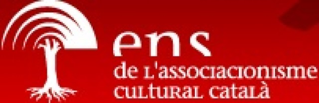 Imagen1 Ens de l'Associacionisme Cultural Català