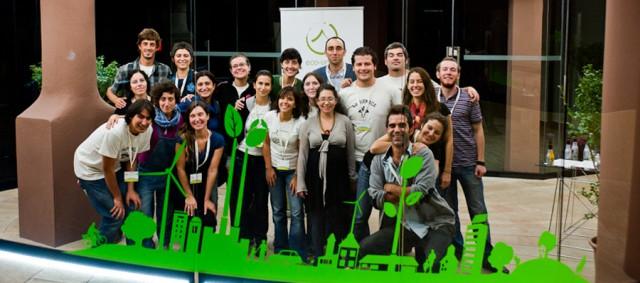 Imatge1 eco-union