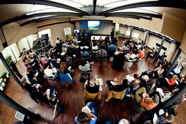 Imatge2 eco-union