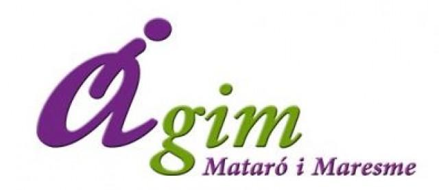 Imatge1 AGIMM