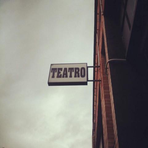 Imatge1 Tavora Teatro Abierto