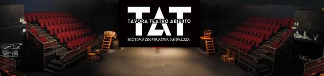 Imatge2 Tavora Teatro Abierto