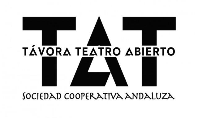 Imatge3 Tavora Teatro Abierto