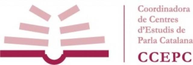 Imagen1 Coordinadora de Centres d'estudis de Parla Catalana