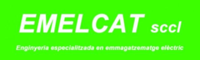 Imagen1 Emelcat,Sccl