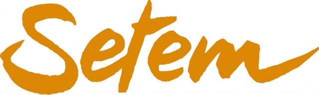 Imagen1 SETEM Catalunya