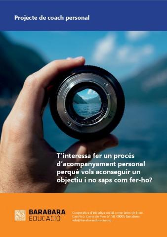 Imagen1 Barabara Educació, SCCL